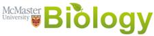bio-logo2